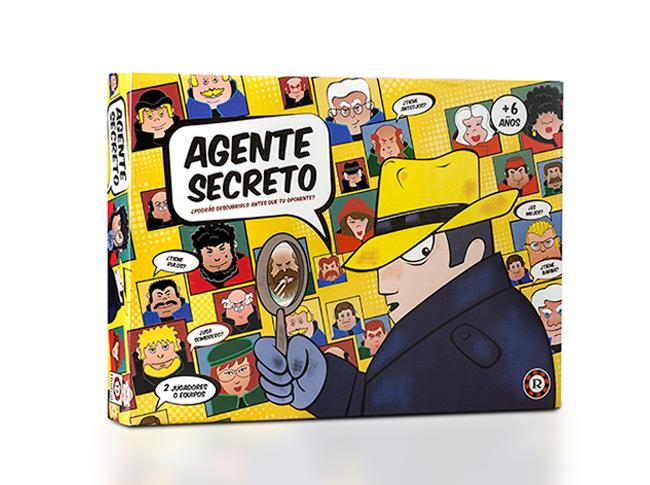 agente-secreto-1