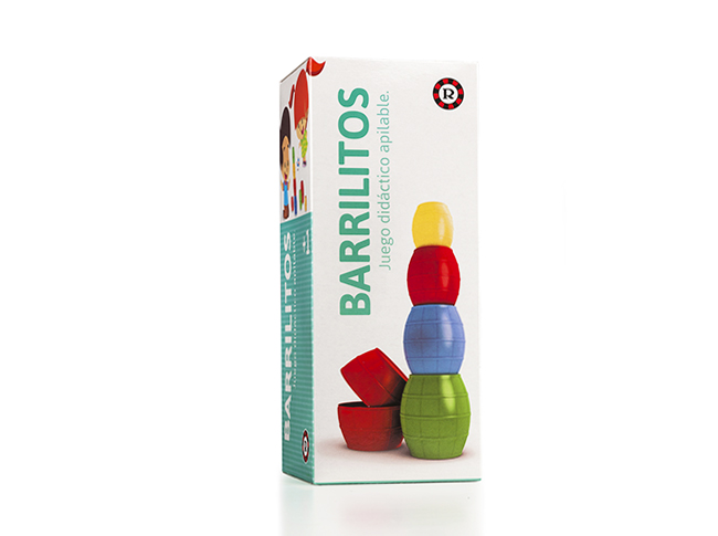 barrilitos2