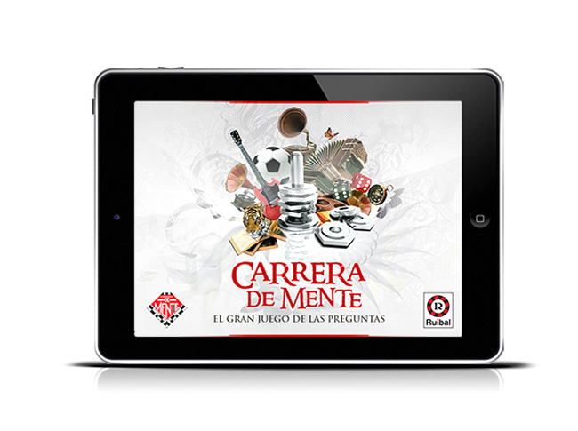 carrera movil1