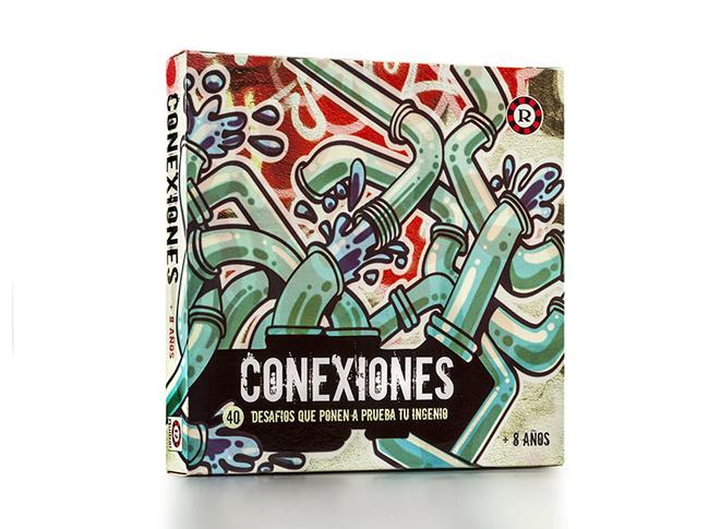 conexiones-1