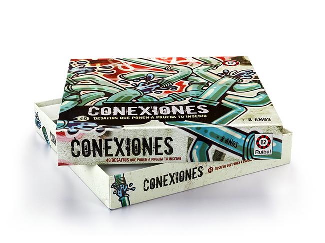 conexiones-3
