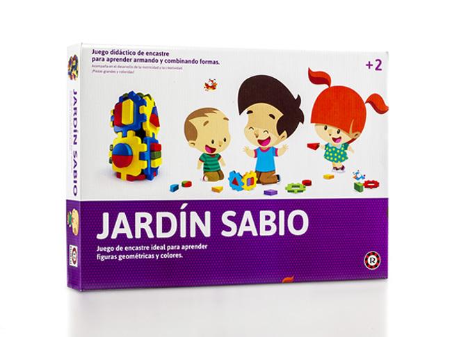 jardin-sabio-1