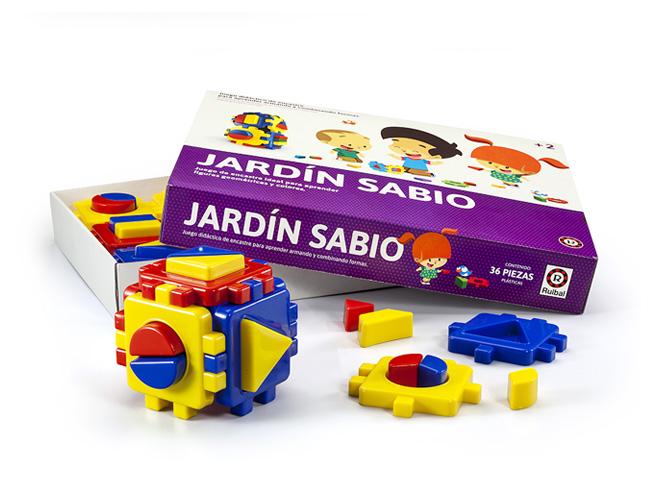 jardin-sabio-2