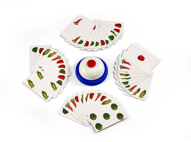 sopa-china-2