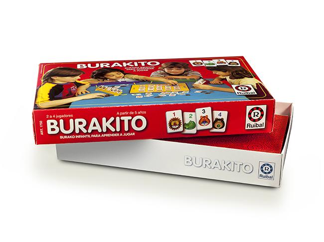 burk2
