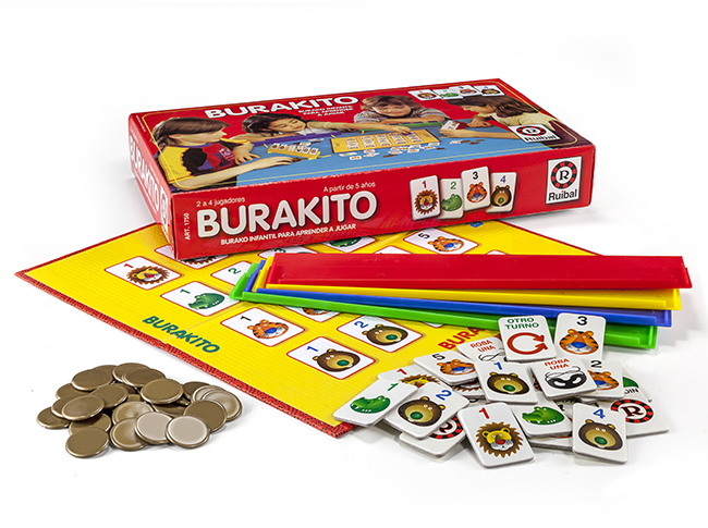 burk4