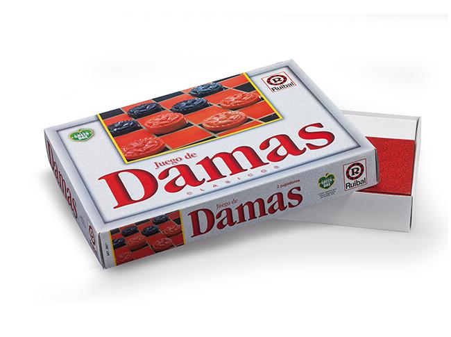 damasgb2