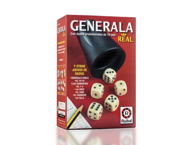 generala-real-caja