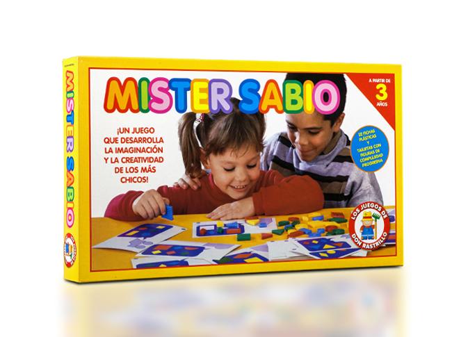msabio1
