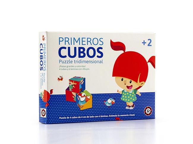 prim cub1