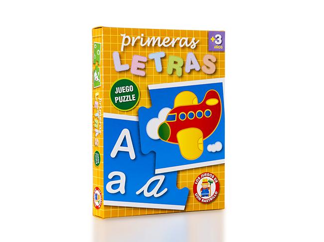 prim letras1