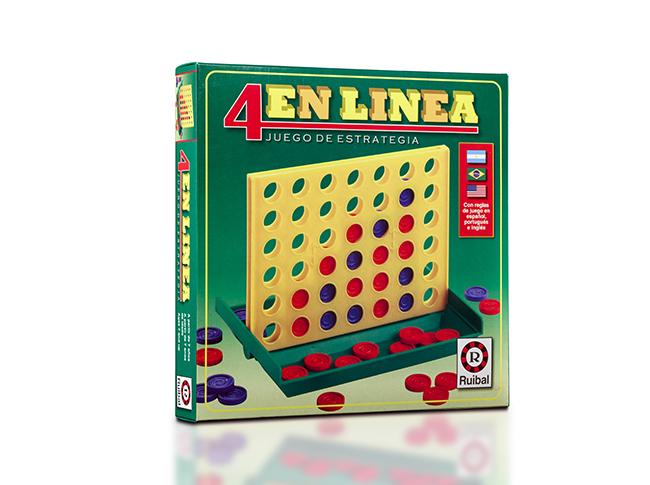 4lin1