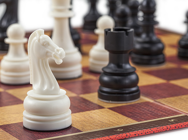 ajedrez mag marf2