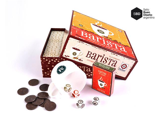 barista4