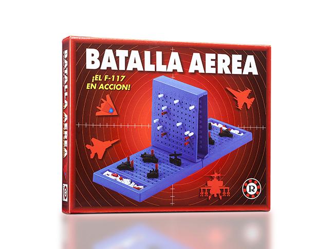 bat aer1