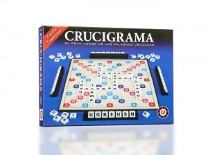 crucig1