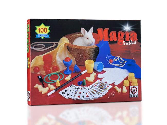 magia100a