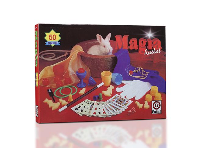 magia50a