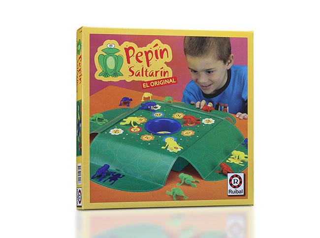 pepin_sal1