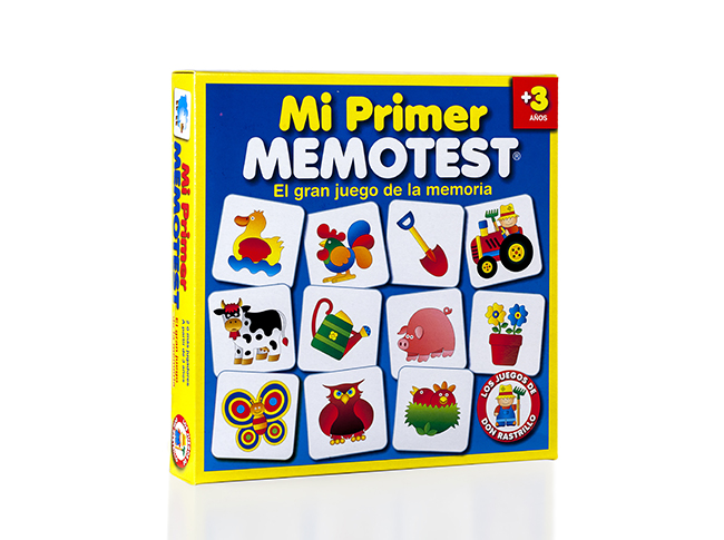 prim mem1