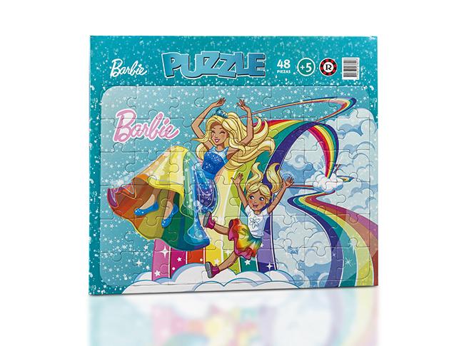 puzzle_barbi_1a