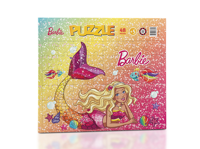puzzle_barbi_1b