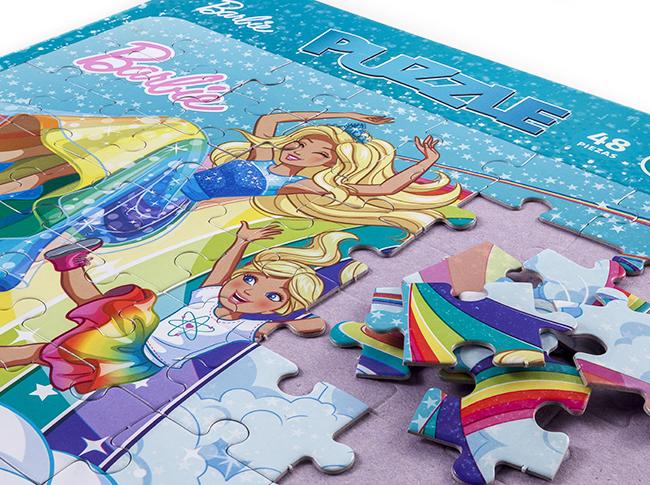 puzzle_barbi_3a