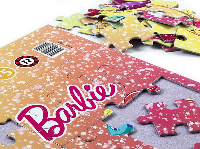 puzzle_barbi_3b