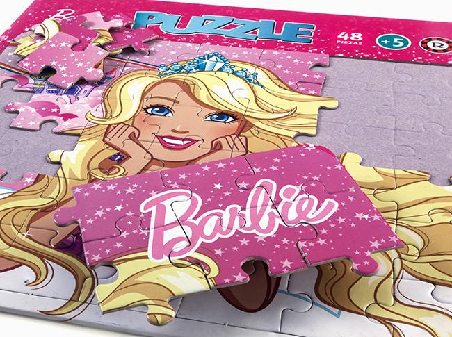 puzzle_barbi_4