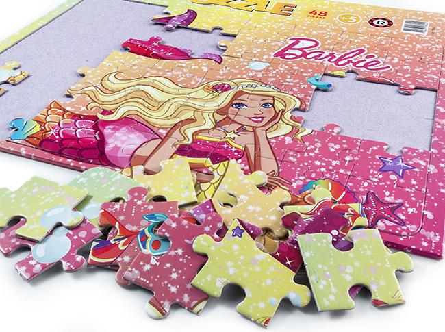 puzzle_barbi_4b