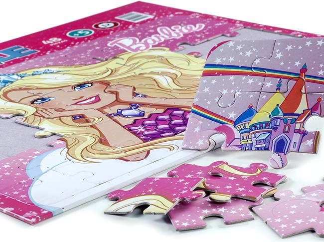 puzzle_barbi_5