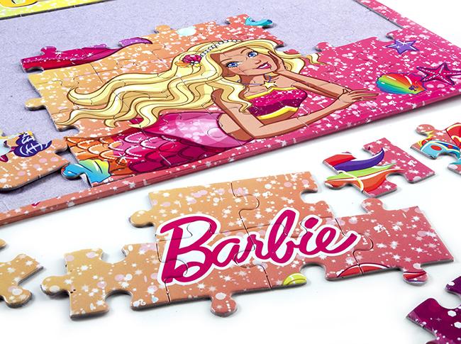 puzzle_barbi_5b