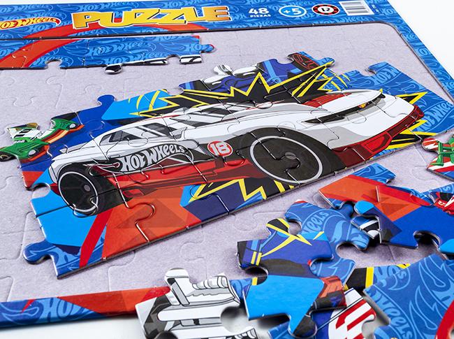 puzzle_hw_1a