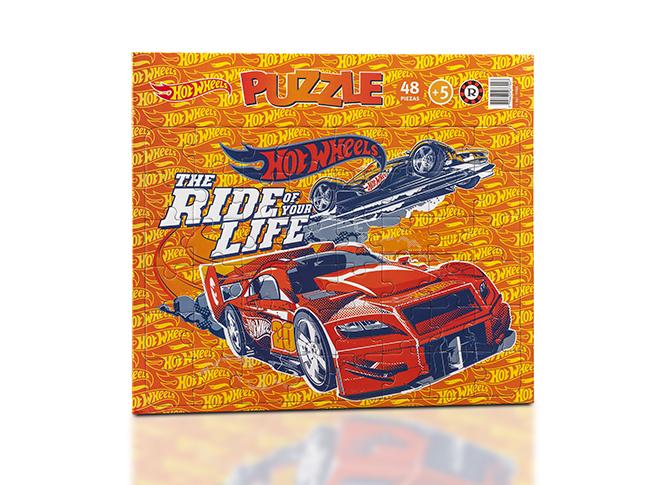 puzzle_hw_1b