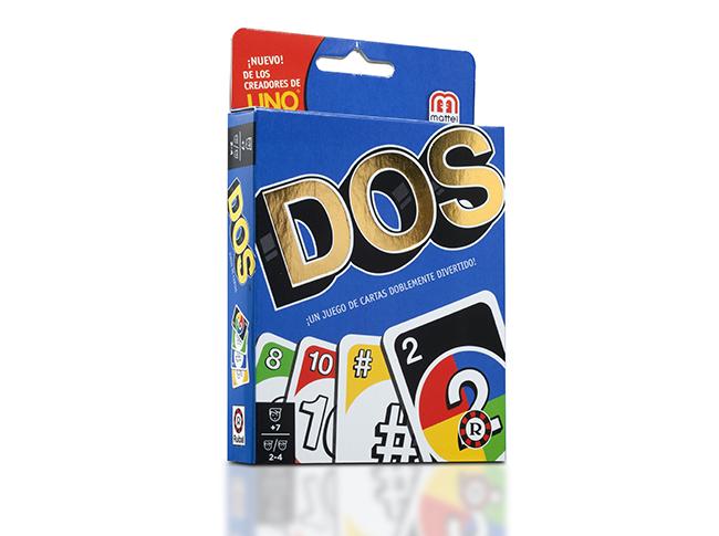 DosWeb1