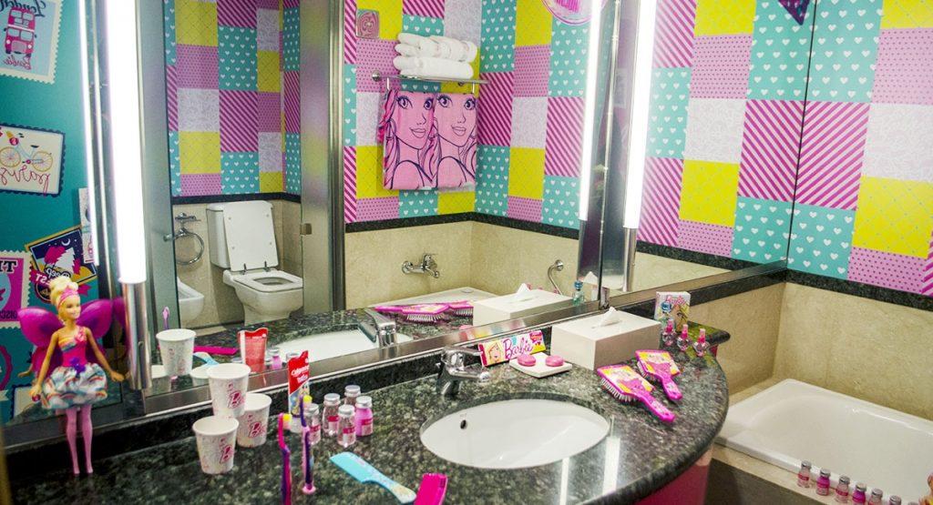 Hilton-Buenos-Aires-Barbie-Room-2018-13-nmgbeq3mgkd473lhcowzunvlihjbytqri3l7ngxxt0