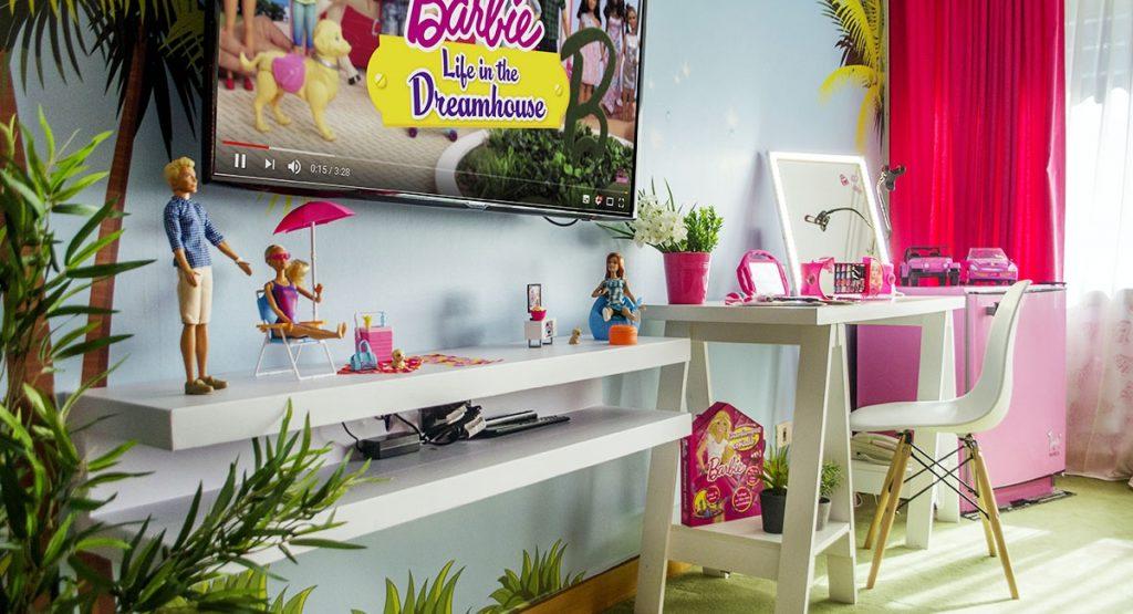 Hilton-Buenos-Aires-Barbie-Room-2018-16-nmgbnyuhnx0md265doqxdbwrsvz9nofqruj3jf8kmc
