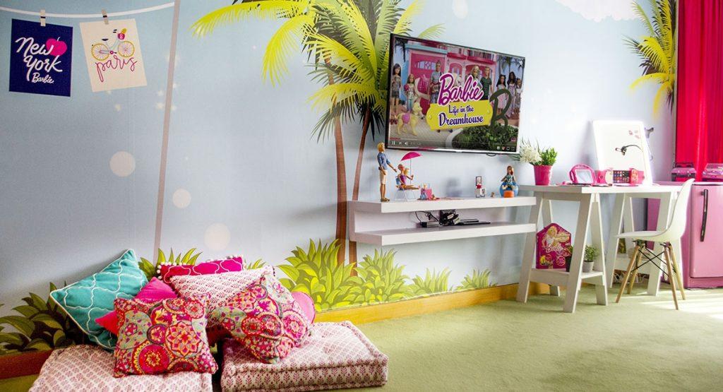 Hilton-Buenos-Aires-Barbie-Room-2018-17-nmgbo1o08f4hbw21x7yt2t75l1ldarqxs8hjz94e3o