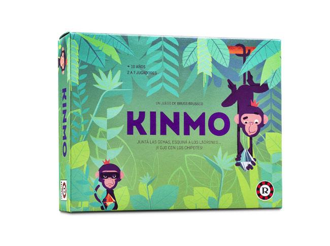 kinmo1