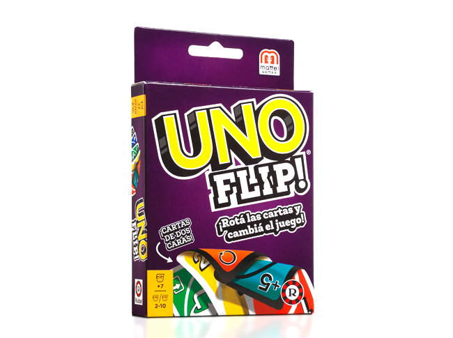 UNO-Flip(1)